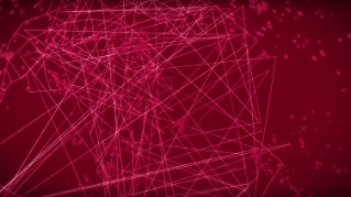 Communications Review - Building a data quality competency