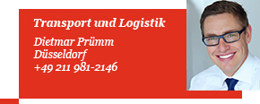 Transport und Logistik