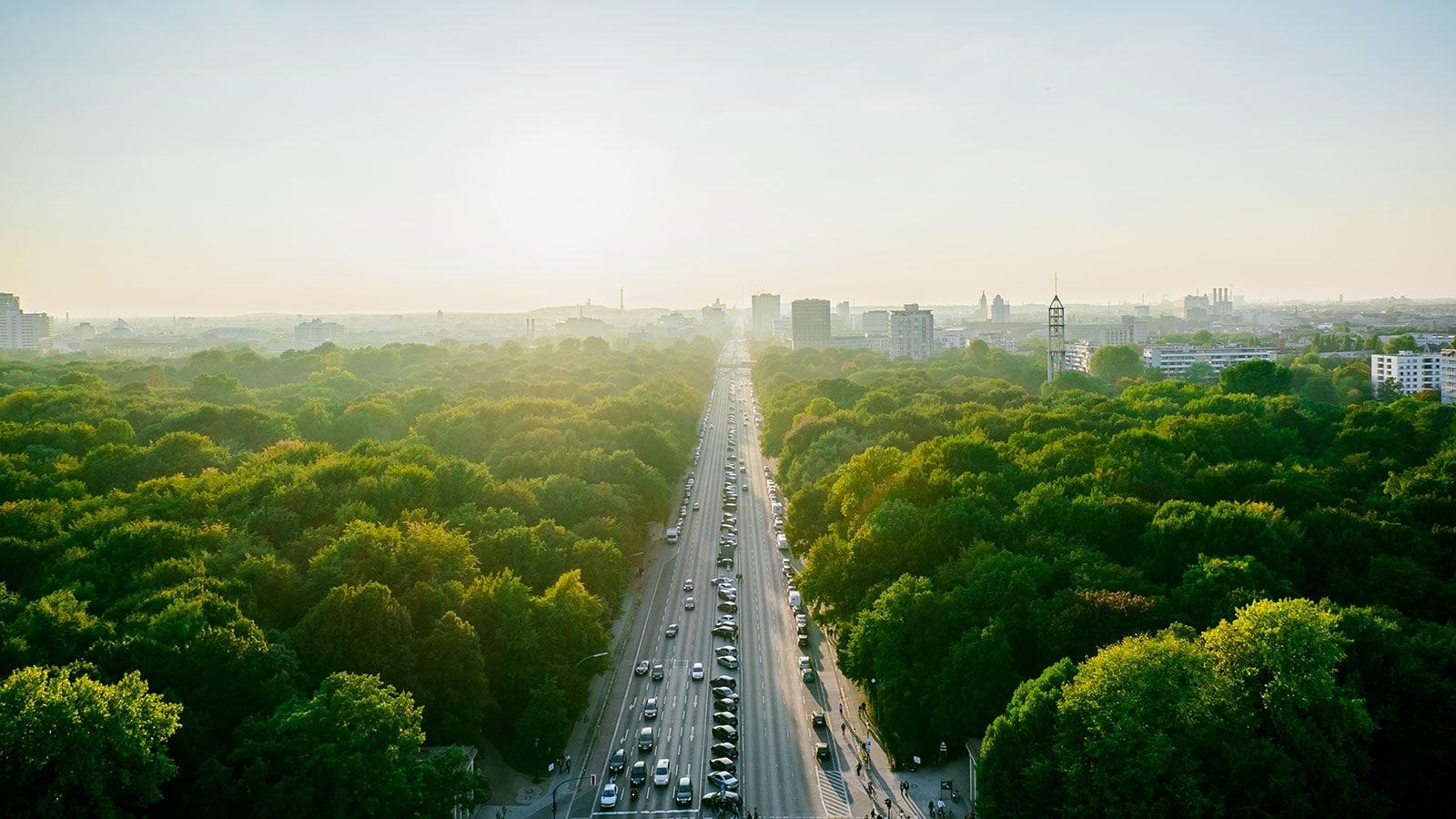 5° Reporte de Sustentabilidad 2020 de PwC Argentina