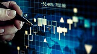Use Cases in Energy & Commodity Trading