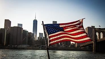 Réforme fiscale américaine : enfin un projet de texte