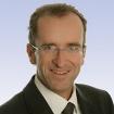 Dr. Daniel Haag