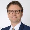 Jan-Peter Ohrtmann