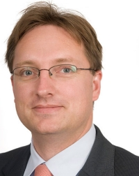 Wilmer Kloosterziel