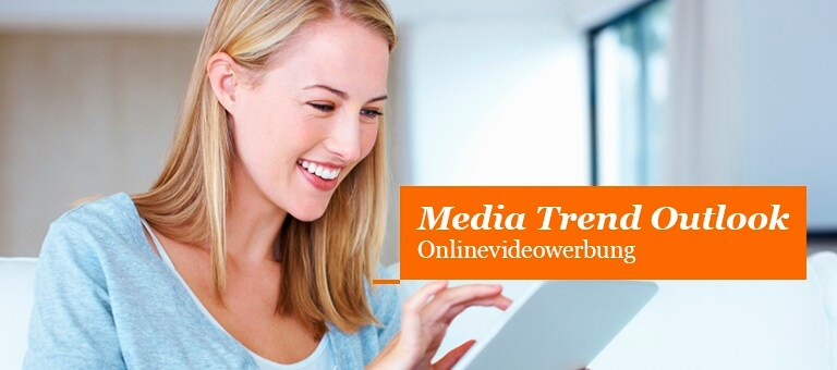 Media Trend Ourlook, PwC, 2013